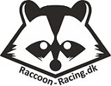Raccoon-Racing