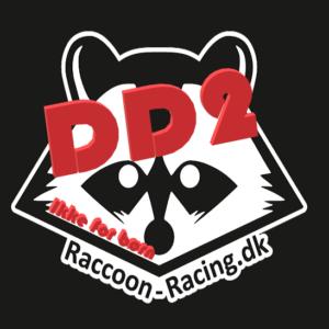 DD2 relateret