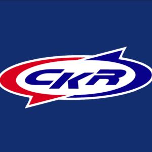 CKR dele